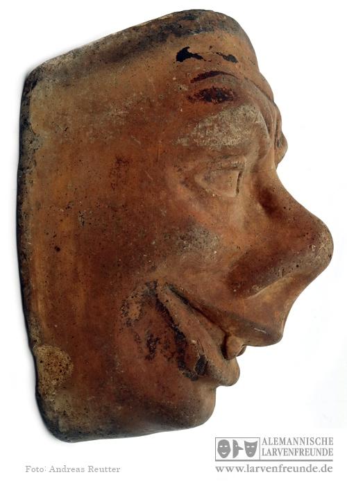Thüringen Maskenmodell Maskenfabrik (3f)