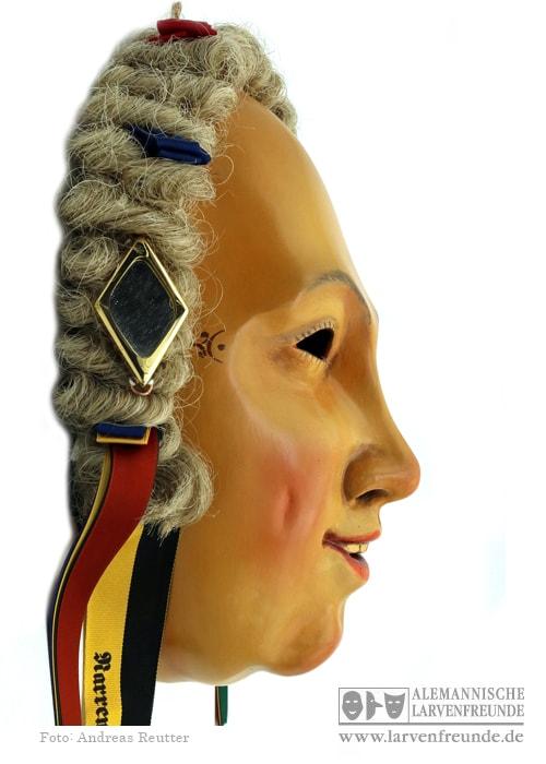 Rottweil Gschell Albrecht (3f)